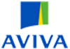 AVIVA registered psychotherapist