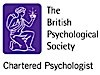 bps_counselling-psychologist-0026-psychotherapist002c-children-and-family-therapist